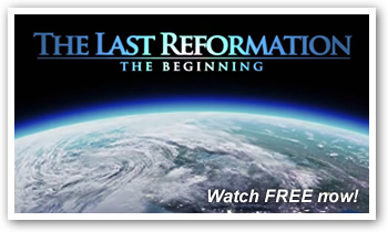 The Last Reformation Movie